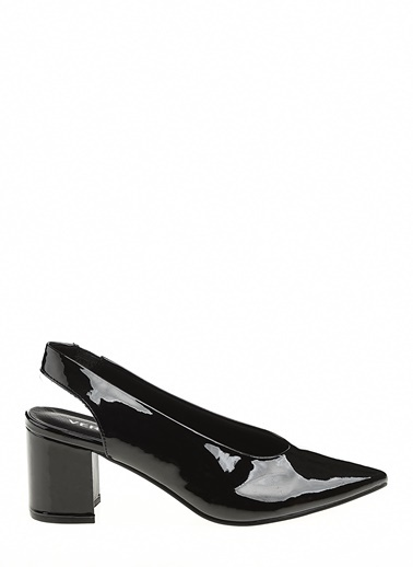 Vero Moda Casual Ayakkabı Siyah